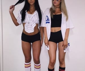 goals, halloween costumes, and Hot image