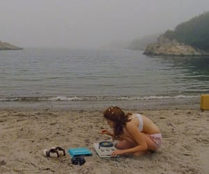 moonrise kingdom, wes anderson, and movie image