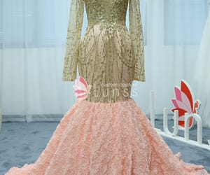 promdress, wholesale, and lunss image
