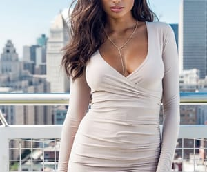 kelly gale image
