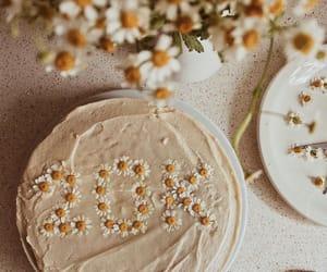 bake, beautiful, and cake image