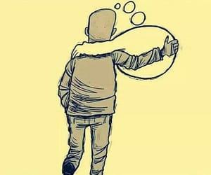 pensamento image