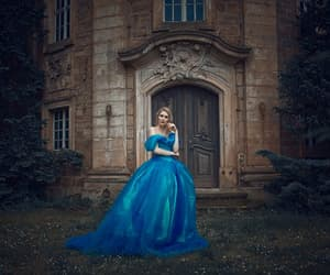 fairytale, royal, and remember me image