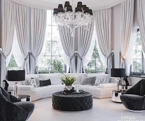 enjoy, house, and luxury image