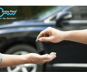 lost car keys, shop door locks online, and car key repairing image