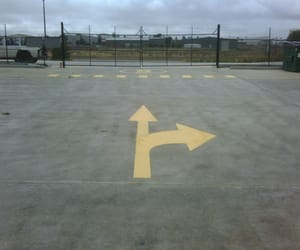 highways, playground, and services image