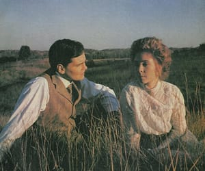 anne of green gables, anne shirley, and summer image