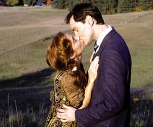 anne of green gables and love image