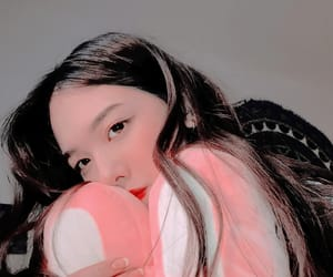 asian, icon, and ulzzang image