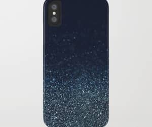 s6 and glitter image