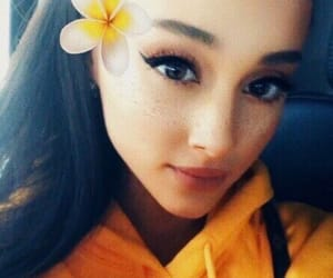 icon, icons, and ariana grande image