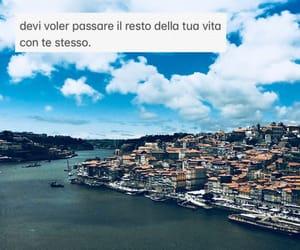 frasi, portogallo, and tumblr image