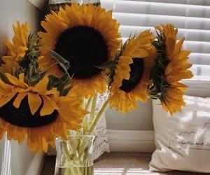 flowers, bohemian, and boho image