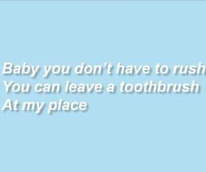 album, Joe Jonas, and lyric image