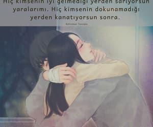 ask, türkçe sözler, and türkçe image