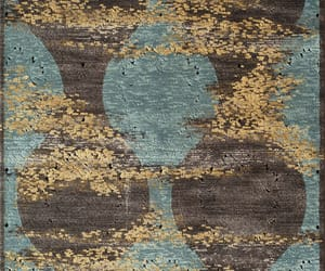 home decor, interior decorating, and area rug image