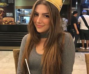 burger king, Queen, and instagram image
