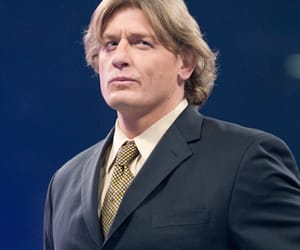 wwe and william regal image