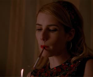 gif, ahs freakshow, and american horror story image
