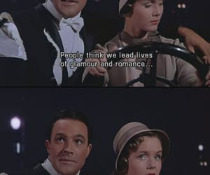 singin' in the rain and classic movies image