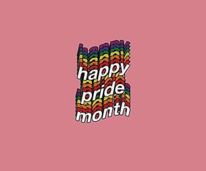 pride and pride months image