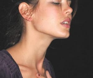charlotte casiraghi, girl, and natural image