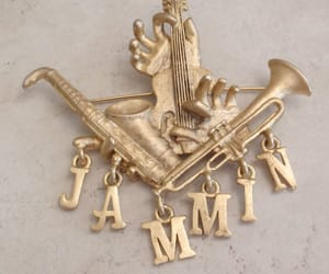 etsy, musical instruments, and gift for her image