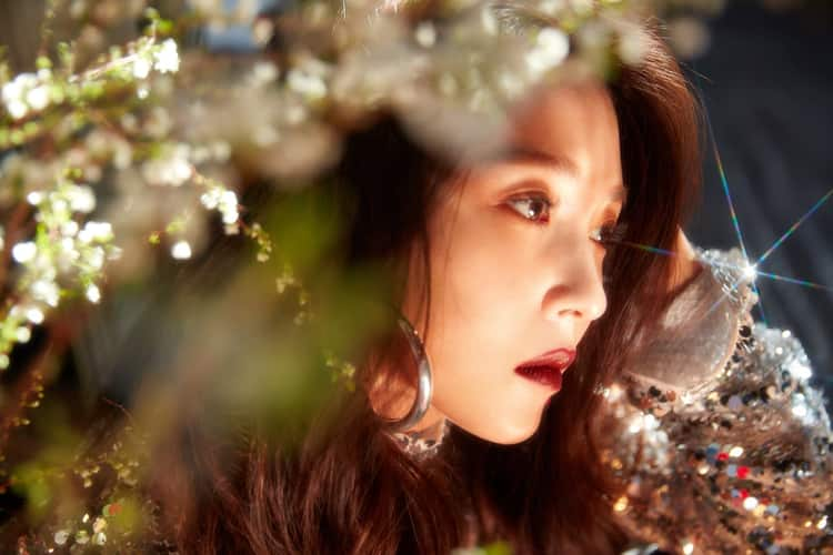 article, boa, and girls generation image
