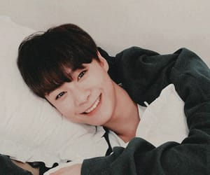 kpop, astro, and korean boy image