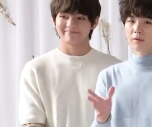 v, lq, and tae image