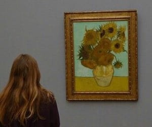 vincent & the doctor.