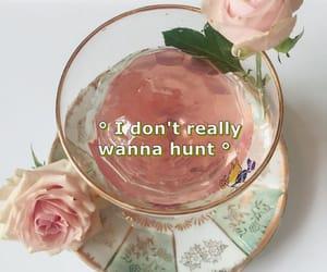 alma, cup, and Lyrics image