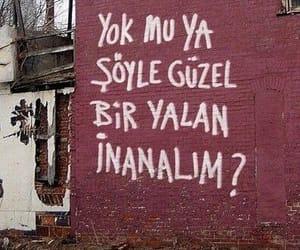 duvar, türkçe, and edebiyat image