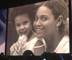 amsterdam, jay-z, and queen bey image