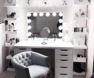 room, ideas, and decor image