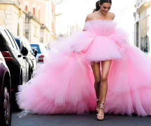 chic, city streets, and Couture image