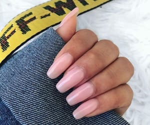 claws, cute inspiration, and tumblr inspo image