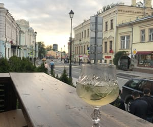 light, spritz, and moscow image