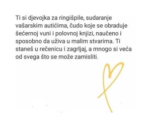 balkan, Croatia, and text image