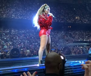 amsterdam, beyonce knowles, and jay image