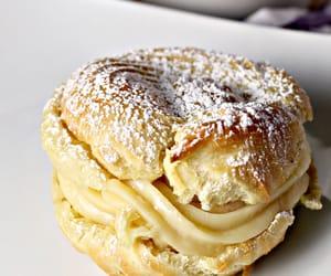 cake and picnik image