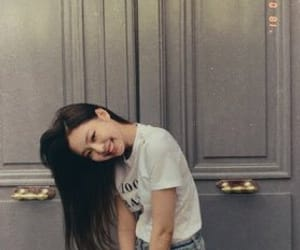 jennie, lq, and blackpink image