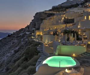 cool, wow, and Greece image