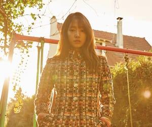 park shin hye, park shinhye, and 박신혜 image