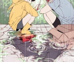 boku no hero academia and anime image