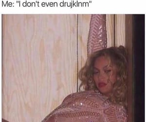 drunk, funny, and mood image