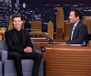 jimmy fallon, saturday night live, and snl image