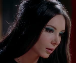 samantha robinson and the love witch image