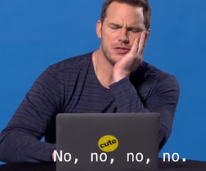 Marvel, meme, and reaction image