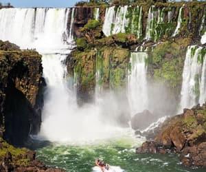 adventure, brasil, and gof image